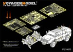 1-35-Morden-German-ATF-Dingo-2-GE-A2-PatSi-For-REVEL-03233