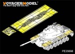 1-35-US-M103A1-Heavy-tank-Fenders-For-DRAGON-3548