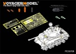 1-35-US-M4A3E8-ShermanEasy-EightBasic-For-TAMIYA-25175