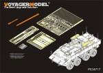 1-35-Modern-Russian-Bumerang-IFV-BasicFor-PANDA-HOBBY-PH35026