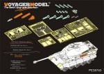 1-35-German-King-Tiger-Porsche-Turret-
