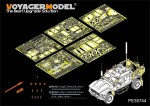 1-35-Modern-US-M-ATV-MRAP-w-Crow-II-RWS-For-PANDA-35007