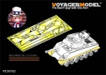 1-35-U-S-Army-M4A3-tank-series-track-cover-For-ACADMY
