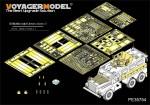 1-35-Modern-US-COUGAR-6X6-MRAP-For-MENG-SS-005