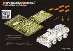 1-35-BTR-80A-APC-basic