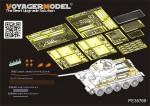 1-35-T-34-85-No-112-Factory-Production-Basic