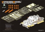 1-35-German-Tiger-I-Early-Production-Basic-
