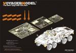 1-35-Morden-German-SpPZ2-Luchs-A1-Basic-For-TAKOM-2015