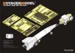 1-35-Hanomag-SS100-Military-Car-w-V2-Rocket-Transporter