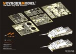 1-35-Jagdpanther-G2-Late-Version