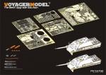 1-35-Jagdpanther-G2-Late-Version