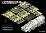 1-35-9A52-2-Smerch-long-range-rocket-launcher-basicMENG-SS009-