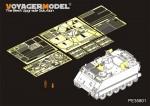 1-35-M113A1-armored-personnel-carrier-Vietnam-WarBasicFor-AFV-CLUB-AF35113