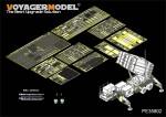 1-35-Modern-U-S-MIM-104F-Patriot-SAM-System-PAC-3-Basic-For-DRAGON-3563
