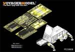 1-35-Modern-U-S-MPQ-53-Radar-Basic