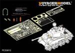 1-35-US-M4A3E8-ShermanEasy-EightBasic-