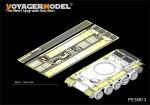 1-35-PLA-Type62-Light-Tank-Fenders