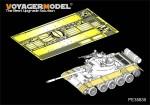 1-35-T-54B-Medium-Tank-FendersFor-TAKOM-2055
