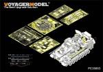 1-35-Modern-German-Gepard-A2-SPAAG-Basic