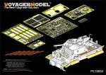 1-35-WWII-German-Bergepanzer-Tiger-I-basic-For-DRAGON-6850