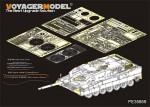 1-35-Leopard-2A7-BasicMENG-TS-35-027