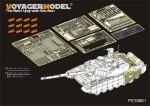 1-35-T-90MS-MBT-basicFor-TIGERMODEL-4612