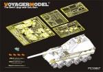 1-35-German-Jagdpanther-II-tank-destroyer-basic