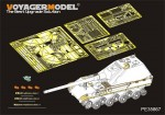 1-35-German-Jagdpanther-II-tank-destroyer-basic