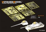 1-35-German-Panther-II-tank-basic-