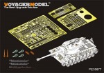 1-35-US-T-29E1-Super-Heavy-tank-