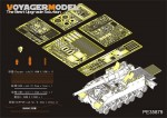 1-35-US-M40-SPG-Basic-Atenna-base-includeAFV-CLUB-AF35031