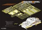 1-35-German-Tiger-I-MID-Production