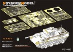 1-35-German-Panther-G-Early-ver-Basic