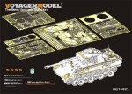 1-35-German-Panther-G-Later-ver-Basic