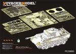 1-35-German-Panther-G-Later-ver-Basic
