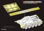 1-35-Russia-SU-122-fenders