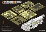 1-35-9P113-TEL-w-9M21-rocket-Frog-7Basic