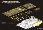 1-35-Leopard2A4-Revolution-1-MBT-Basic