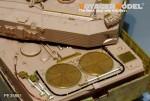 1-35-Modern-German-Leopard2-Revolution-2-MBT-Basic