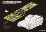 1-35-Pz-Kpfw-VI-Ausf-B-VK36-01-Basic