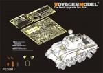 1-35-WWII-US-M4A3105mmHVSS-BasicDRAGON-6354
