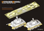 1-35-M4A3-HVSS-Fenders-Track-Cover