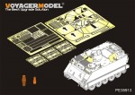 1-35-M113A1-armored-personnel-carrier