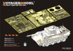 1-35-German-Panther-G-Early-ver-Basic-For-RMF-5016