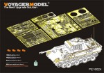 1-35-Panther-G-Later-ver-Basic-For-RMF-5016
