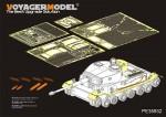 1-35-Panzerkampfwagen-VI-P-AMUSING-35A023