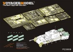1-35-Panther-D-w-Stadtgas-Fuel-Tanks-BasicMENG-TS-038