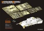 1-35-Panther-D-Tanks-BasicFor-MENG-TS-038