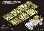 1-35-US-M1240A1-M-ATV-For-PANDA-HOBBY-35027
