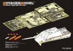 1-35-Jagdpanther-G1-Version-Basic-Upgrade-set